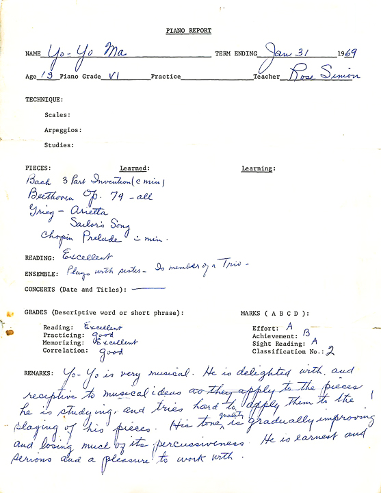 1969-01-31-simon-rose-ma-yo-yo-piano-report_Page_1