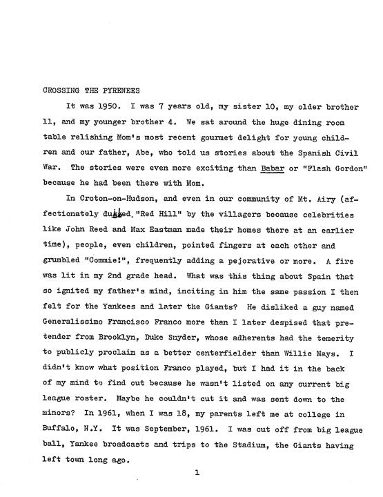 1985-07-bluestein-abe-memoirs-anarchist-spain-by-daniel-bluestein_Page_01
