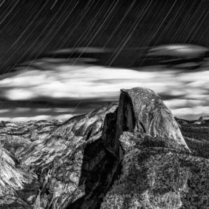 2015-05-03-yosemite-national-park-glacier-point-half-dome-star-trail-2-4