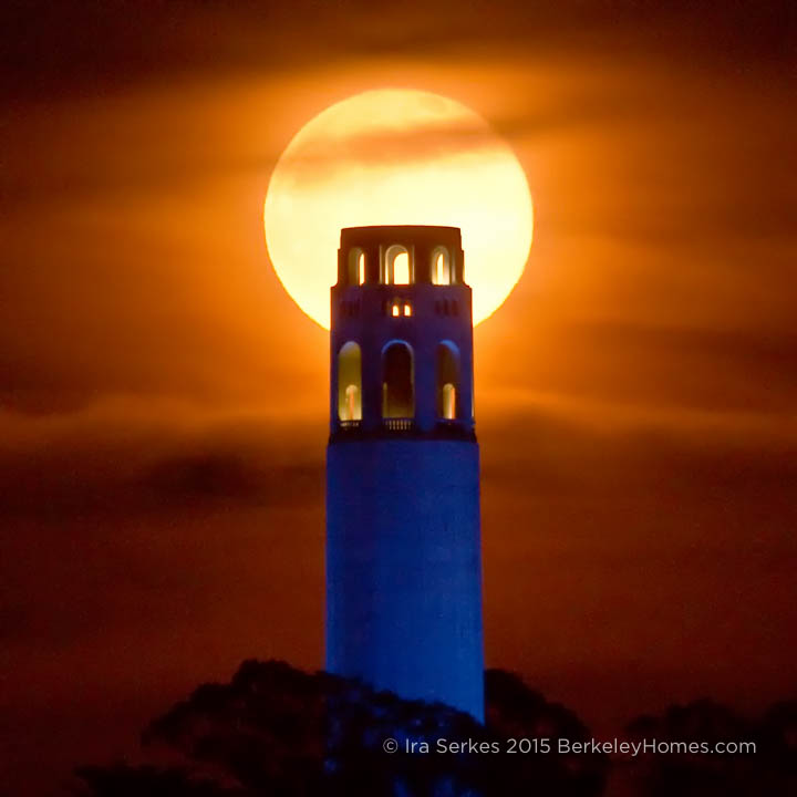 2015-06-02-moon-full-coit-tower-4-Edit-3-Edit-Edit