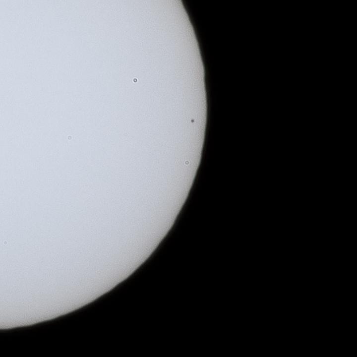 2016-05-09-mercury-transit-sun-4