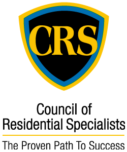 CRS-2009-Logo-Square-Color-small-knock-out