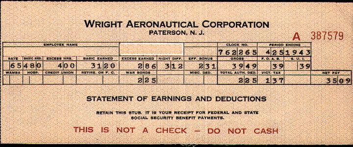 adele_wright_aeronautical-rv