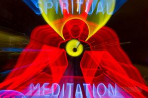 berkeley-ca-thousand-1000-oaks-neighborhood-neon-spirtual-meditation-solano-avenue-no-longer-there-zoom
