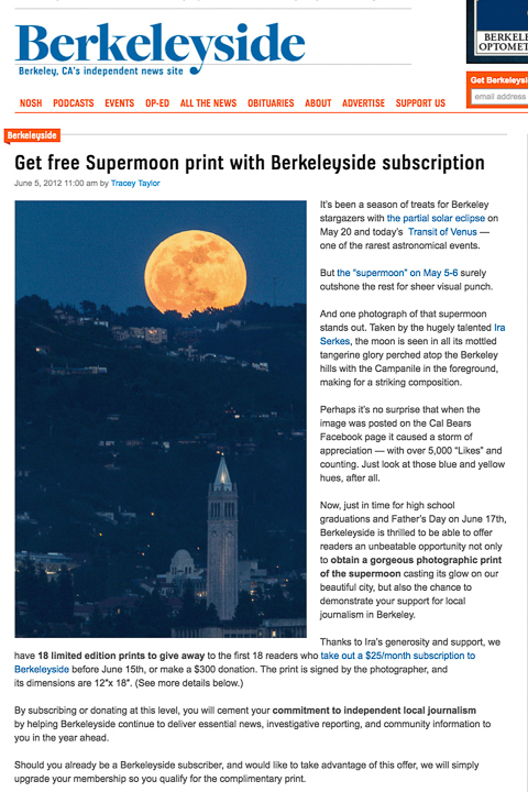 berkeleyside-super-moon-blog-post-300
