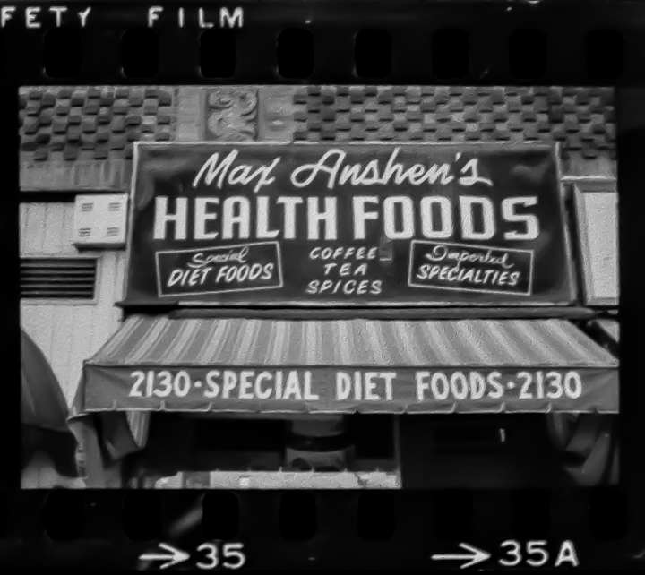 bronx-max-anshen-health-foods