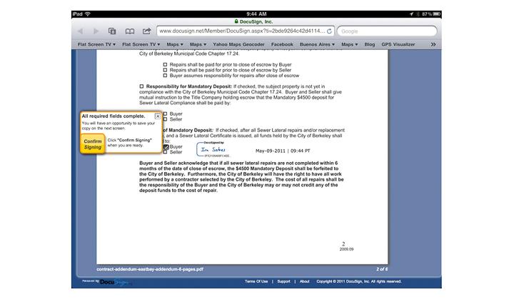 buyer-presentation-offer-disclosure-review-digital-signing-2