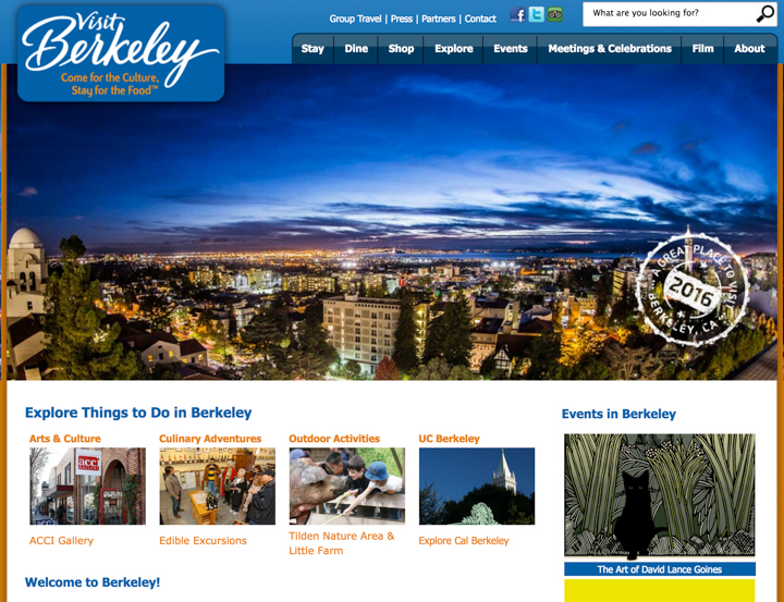community-visit-berkeley-screen-shot