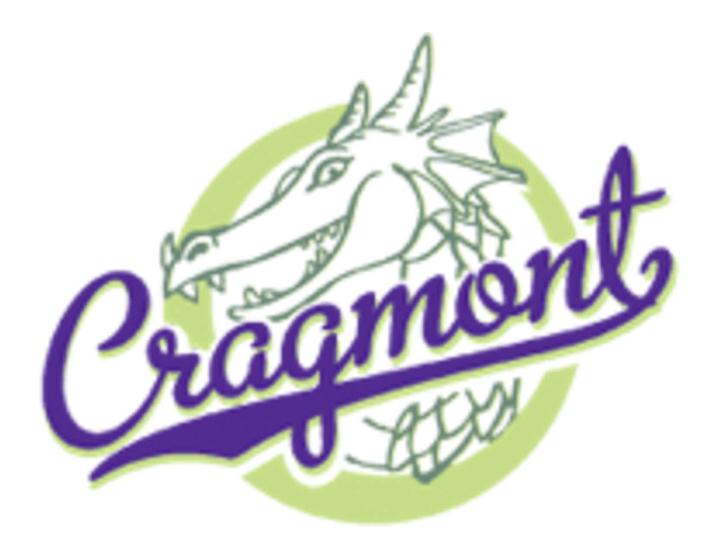 cragmont-school-logo