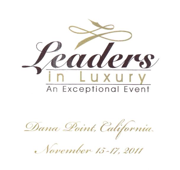 leaders-in-luxury-institute-luxury-home-marketing-invitation-presentation-2