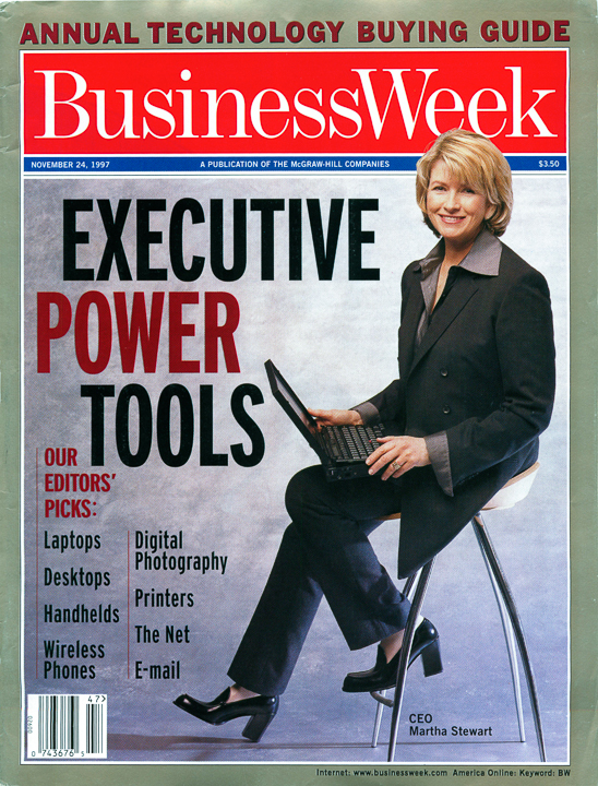 media-1997-11-24-serkes-ira-business-week-web-images-to-gold-cover-martha-stewart