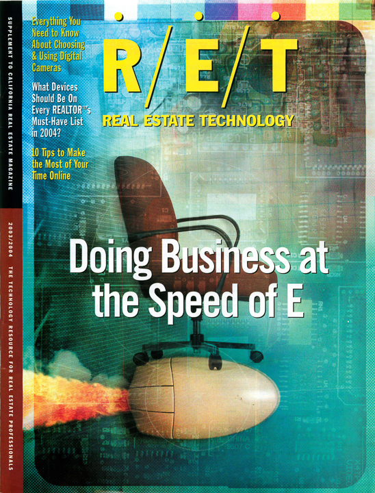 media-2003-serkes-ira-real-estate-technology-high-tech-future-now-cover