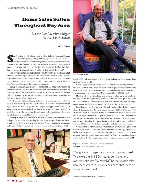 media-2008-03-serkes-ira-the-registry-homes-sales-soften