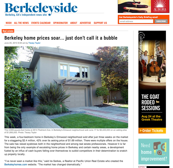 media-2013-06-20-serkes-ira-berkeleyside-berkeley-home-prices-soar
