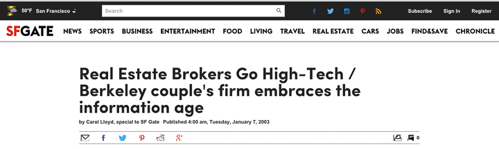 media-sf-chronicle-real-estate-brokers-go-high-tech-l