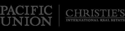 pacific-union-christies