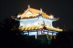 xian-wall-temple-1