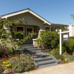 Just Listed! Charming Kensington Colusa Circle Bungalow