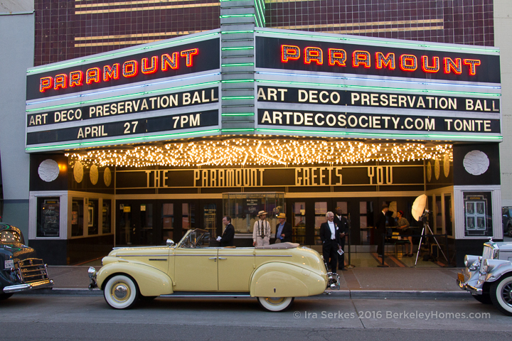 art-deco-society-preservation-ball-paramount-theatre-oakland-2013-marquee-1