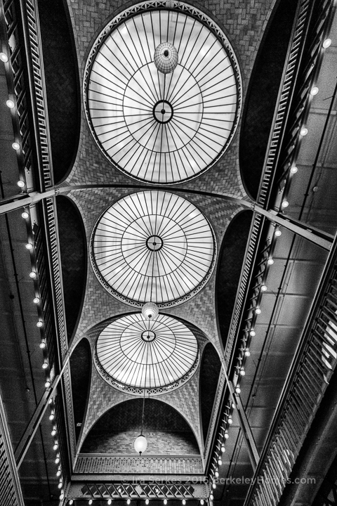 berkeley-uc-hearst-mining-building-guastavino-tile-vaulted-ceiling-Edit-2