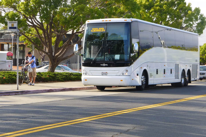 bus-company-google-bus-north-berkeley-bart-day-1