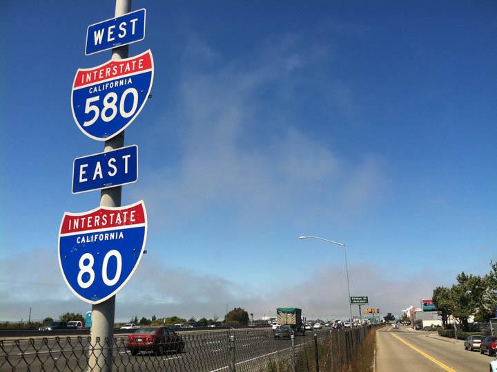 i-80-east-meet-west