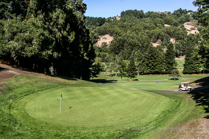 park-berkeley-california-berkeley-hills-tilden-park-golf-110-golf-course-drive-3