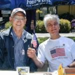 event-07-04-fourth-of-july-el-cerrito-2