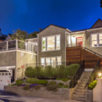 Beautifully Updated Thousand Oaks Home near Top Of Solano – Just Listed