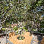 Thousand Oaks Berkeley On A Stunning Oak Studded Creekside Lot